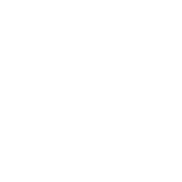 Frontera Land Alliance