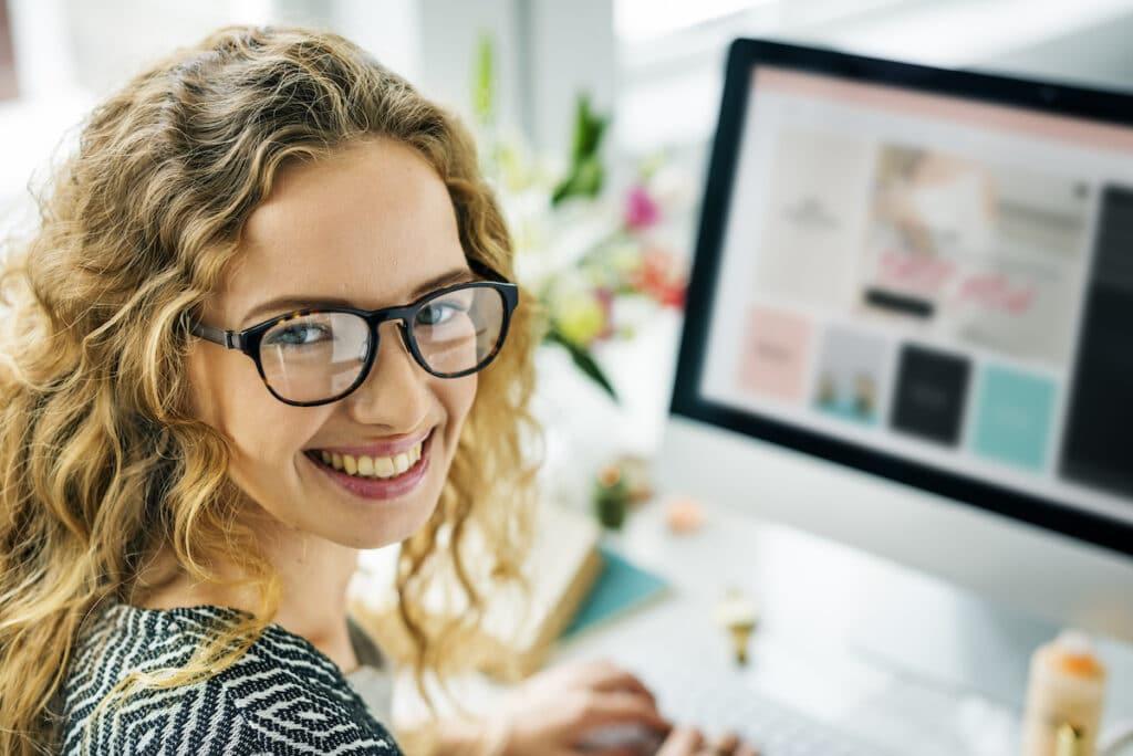 Job Opening: Digital Marketing Sales Rep